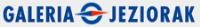 Logo Galeria Jeziorak