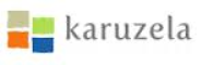Logo Galeria Karuzela