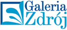 Logo Galeria Zdrój