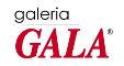 Logo Gala Lublin