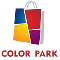 ColorPark