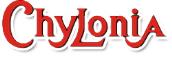 Logo Dom Towarowy Chylonia