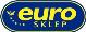 Katalogi z działu Euro Sklep