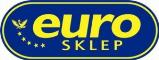 Logo Euro Sklep