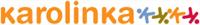 Logo Karolinka