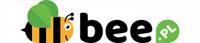 Logo Bdsklep.pl