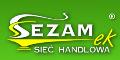 Logo Sezamek