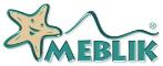 Logo Meblik