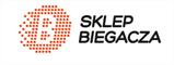 Logo Sklep Biegacza