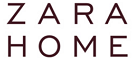 Logo ZARA HOME