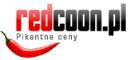 Logo Redcoon.pl