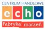Logo CH Echo
