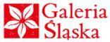 Logo Galeria Śląska