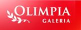 Logo GALERIA OLIMPIA