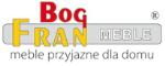 Logo BOG FRAN Meble
