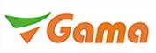 Logo GAMA
