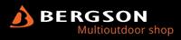 Logo Bergson