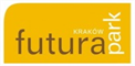 Logo Futura Park