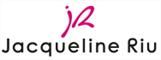 Logo Jacqueline Riu