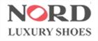Logo NORD