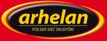 Logo Arhelan