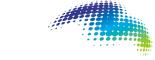 Logo Galeria Malta