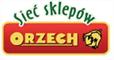 Logo Orzech