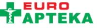 EURO-APTEKA