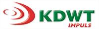 Logo KDWT