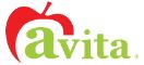 Logo Avita