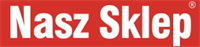 Logo Nasz Sklep