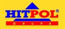 Logo Hitpol