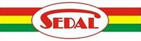 Logo Sedal