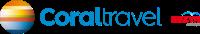Logo Coraltravel