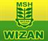 Logo Wizan