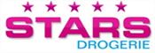 Stars Drogerie