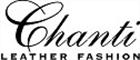 Logo Chanti