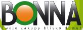 Logo Bonna