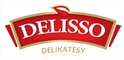 Logo Delisso Delikatesy