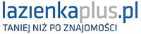 Łazienkaplus.pl