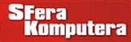 Sfera Komputera