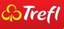 Logo TREFL