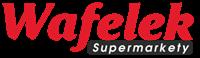 Logo Wafelek