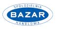 Logo Bazar Poznań