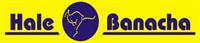 Logo Hale Banacha