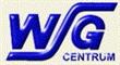 Centrum Warszawa WSG