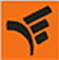 Logo Jubilat