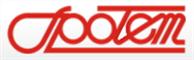 Logo Podwawelska Spółdzielnia Spożywców