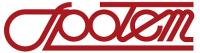 Logo SPOŁEM