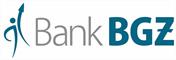 Bank Gospodarki Żywnościowej